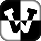 White Tile -Tap the Black Tiles! Like Playing Piano icon