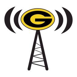 Hornet Radio