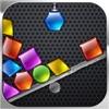 Glass Balance Pro - iPhoneアプリ