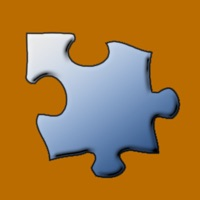 Codes for Jiggity - Jigsaw Puzzles Hack