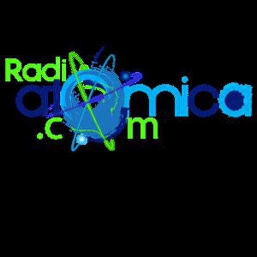 Radio Atomica.com