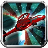 Codes for Extreme Galaxy Defender - Space Shooter In The Stars Hack