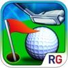 Mini Golf 3D - iPhoneアプリ