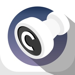 Easy Watermark for Video - Insert Copyright or Trademark on Your Video Clip