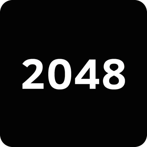 2048 OFFICIAL - Premium