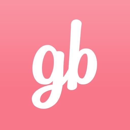 GoBanting