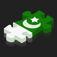 Codes for New Unique Puzzles - Landscape Jigsaw Pieces Hd Images Of Beautiful Pakistan Hack