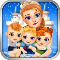 Codes for Little Newborn Day Care Salon - Mommy's Baby Princess & Babysitting Games for Kids! Hack