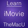 Learn - iMovie 10 Edition
