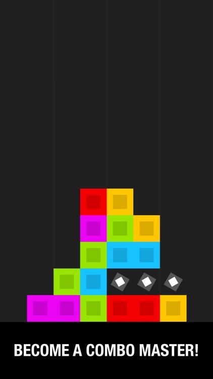 PILE screenshot-3