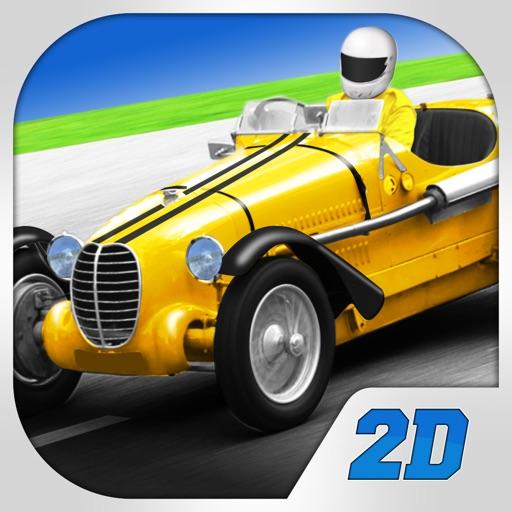 A1 Real Car Turbo Race Free Game - Бесплатные Игры Гонки Гта Машины для Мальчиков