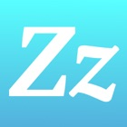 SleepLab - Advanced Snoring And Sleep Tracking icon