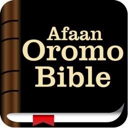 Oromo Bible