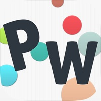 Codes for Pop Word! Hack