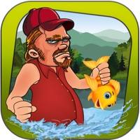 Codes for Redneck Fishing Madness Revenge Hack