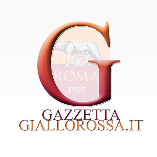 Gazzetta GialloRossa