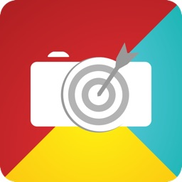 PhotoMarketing