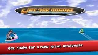 Jet Ski Racing GP Infinite Run 3D – Driving Simulator
