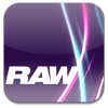RAWMagic Lite Reviews