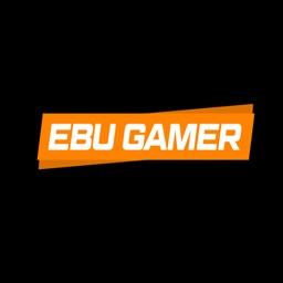Ebu Gamer