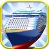 Cruise Tycoon Lite