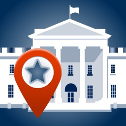A White House Tour
