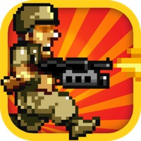 Codes for Mini Z-SOG Zombie Special Operations Group - Battle For Broadway Hack