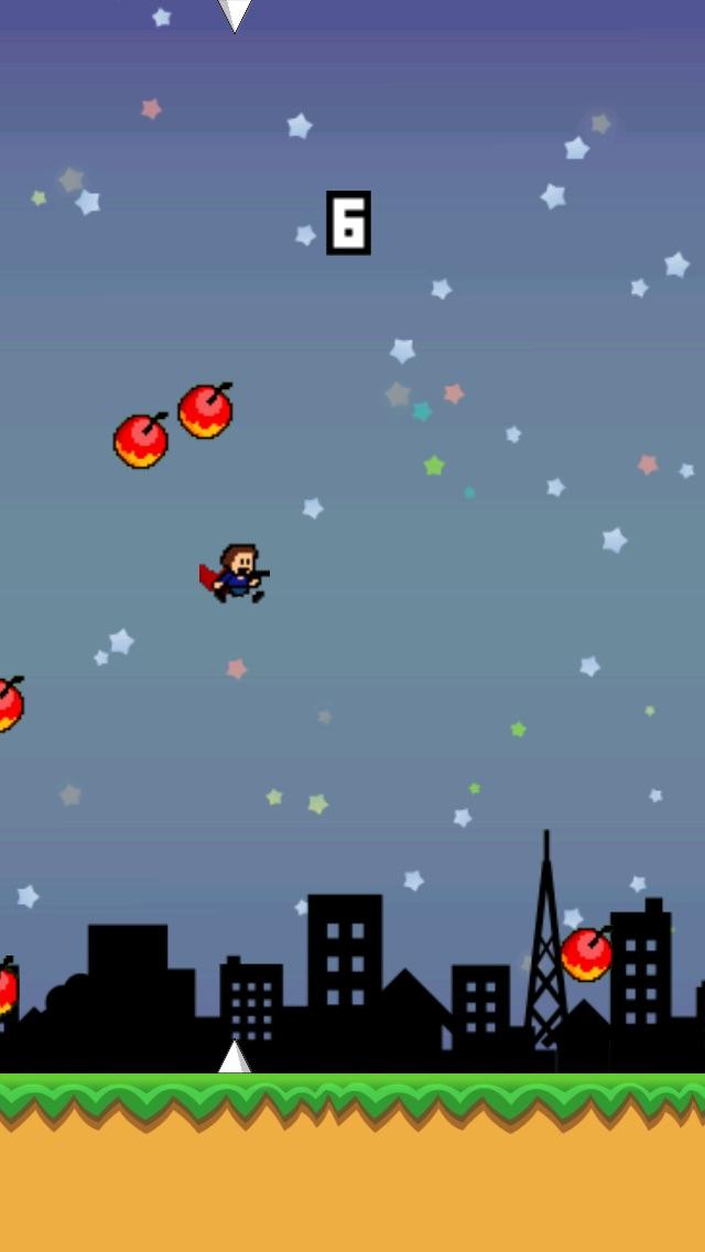 LoveAppleのスクリーンショット3