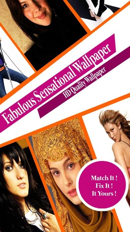 Celebrity Wallpaper Free
