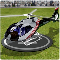 Activities of RC Helicopter – 3D Heli Flight Simulator game