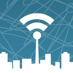 Wifi Berlin