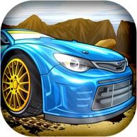 Codes for Diablo Racing Rally Challenge - Renegade Vally Hack