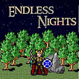 Endless Nights RPG
