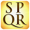 SPQR Latin - Paul Hudson