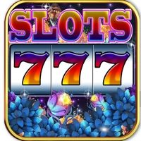 Codes for Magic Forest Slots Hack
