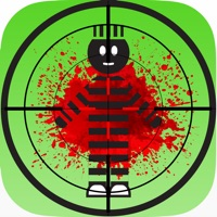 Codes for Prison Sniper Shooter Game - Fps Crime Snipe Shooting Games Hack