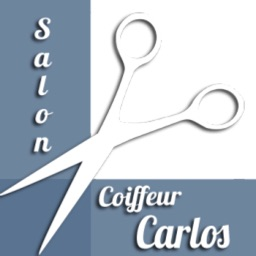Carlos Coiffeur