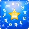 今日の星占い~今日の運勢は?気になる恋愛運も無料でチェック~ - iPhoneアプリ