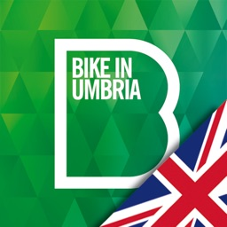 Bike in Umbria Eng - UmbriaApp