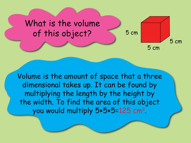 4th Grade Math #1: Learn and Practice Worksheets for Classroom and ...