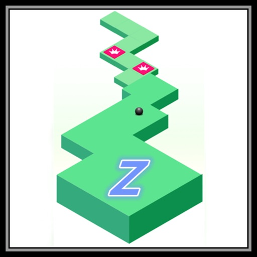 Z Line Ball