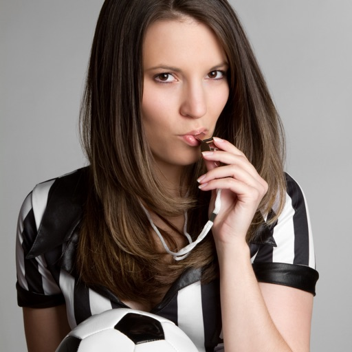Football - Soccer Rules