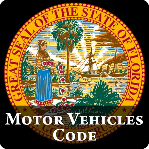 FL Motor Vehicles Code 2014 - Florida Title XXIII