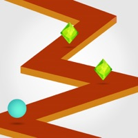 Codes for Impossible Zig Color Zag Crack -Journey of Free Puzzles Hack