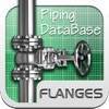 Piping DataBase - Flanges - iPhoneアプリ