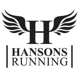 Hansons Coaching