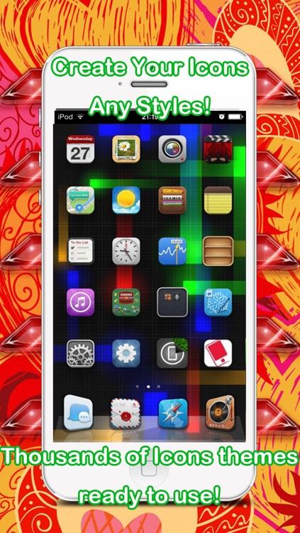 App Icons Pro + screenshot-4