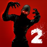 Codes for Dead on Arrival 2 Hack
