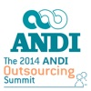 ANDI Outsourcing Summit 2014