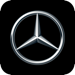 120.Mercedes-Benz Guides China
